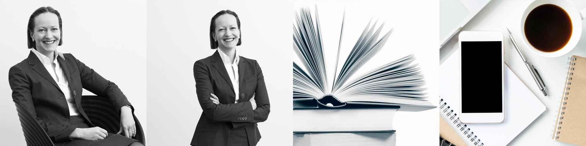 Teresa Bogensberger Header
